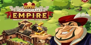 Goodgame Empire online pagpaparehistro. Upang i-play ang ... Goodgame Empire Magyar